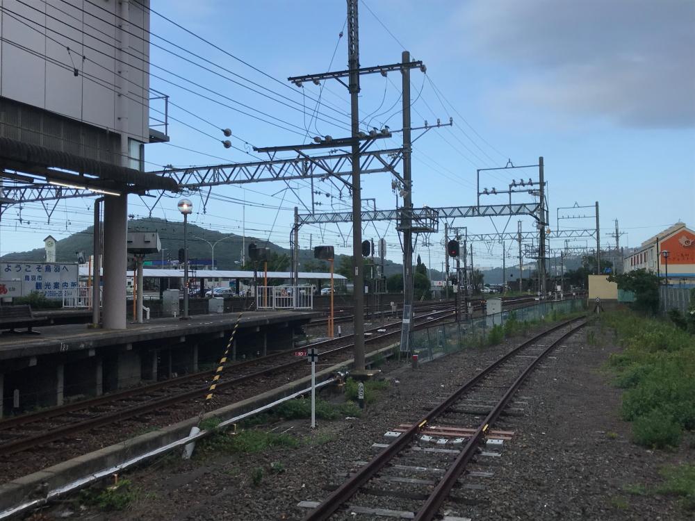 f:id:kawaturu:20200506183619j:plain