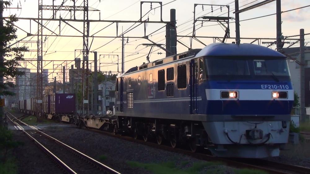 f:id:kawaturu:20200507202741j:plain