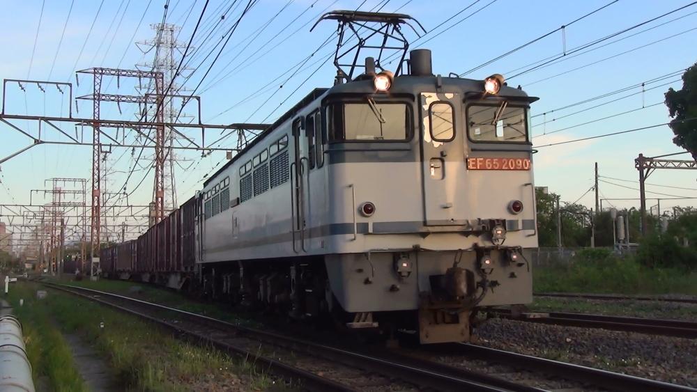 f:id:kawaturu:20200507203038j:plain