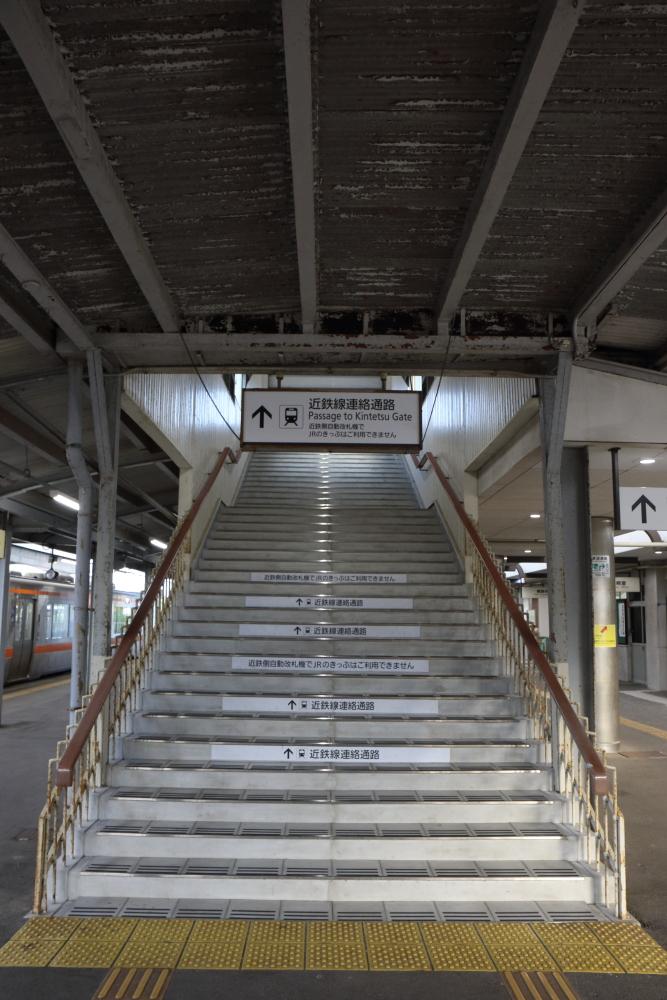 f:id:kawaturu:20200508193540j:plain