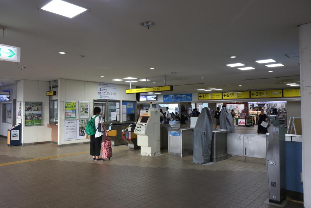f:id:kawaturu:20200508193811j:plain