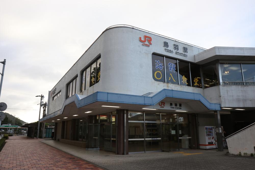 f:id:kawaturu:20200508194834j:plain
