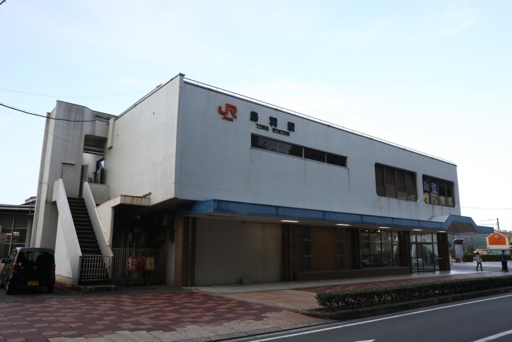 f:id:kawaturu:20200508194859j:plain