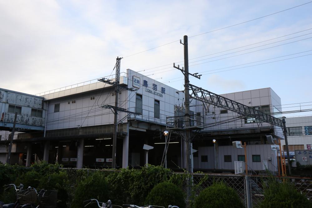 f:id:kawaturu:20200508200249j:plain