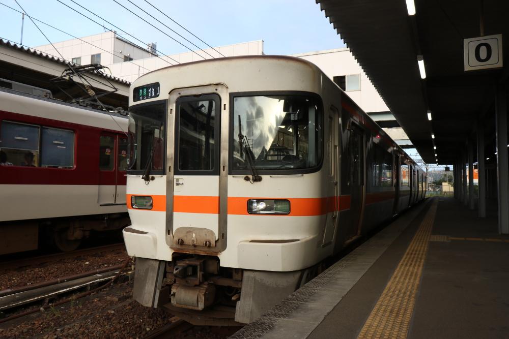 f:id:kawaturu:20200508202251j:plain