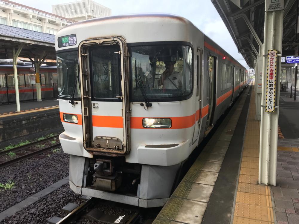 f:id:kawaturu:20200511201520j:plain