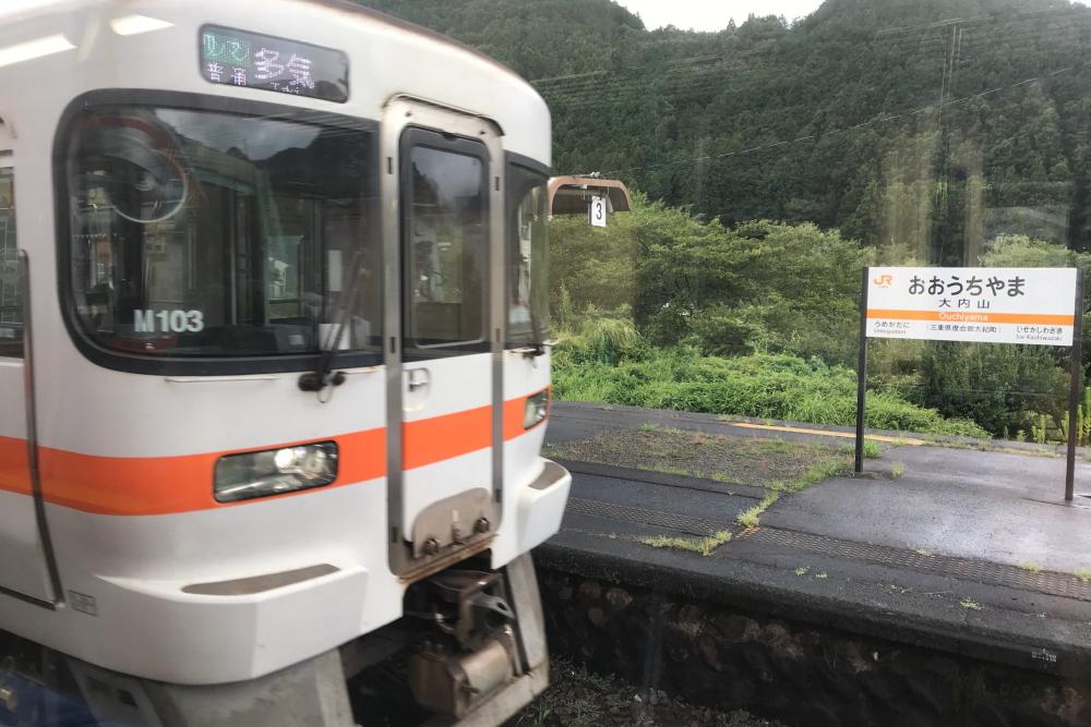 f:id:kawaturu:20200511203624j:plain