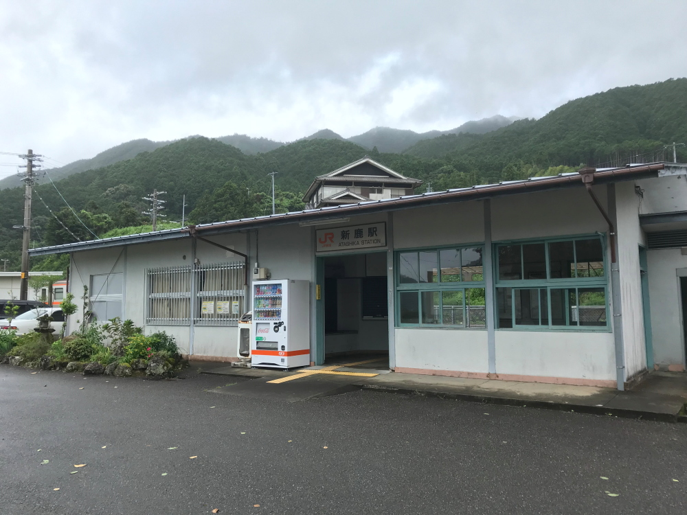 f:id:kawaturu:20200511205115j:plain