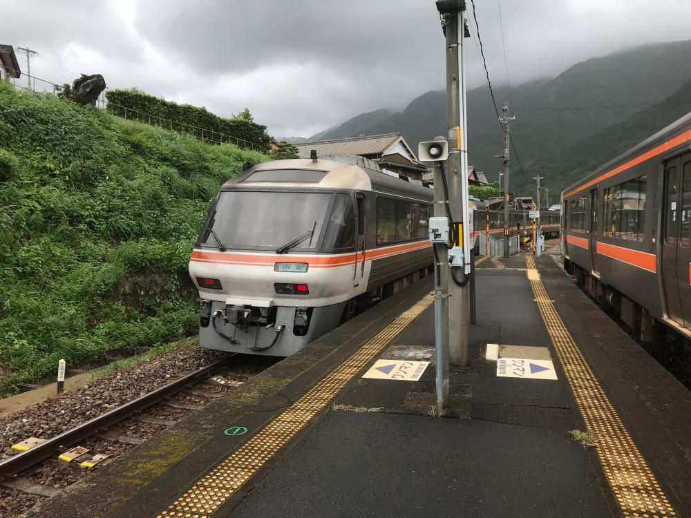 f:id:kawaturu:20200511205818j:plain
