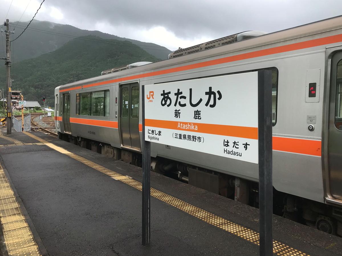 f:id:kawaturu:20200511210217j:plain