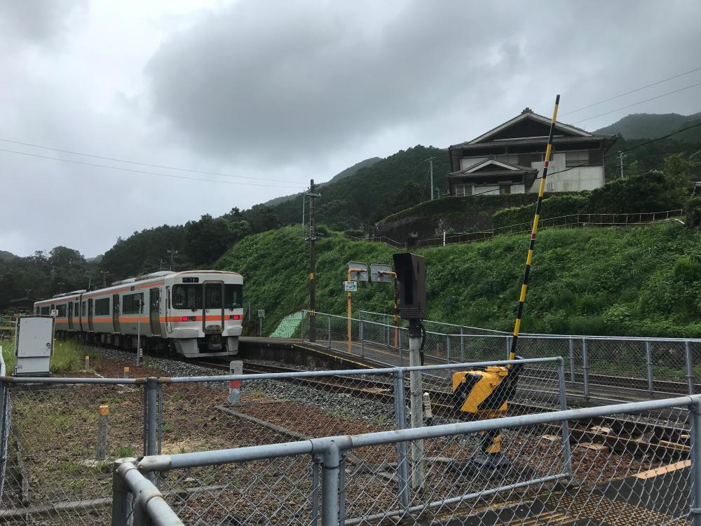 f:id:kawaturu:20200511210328j:plain