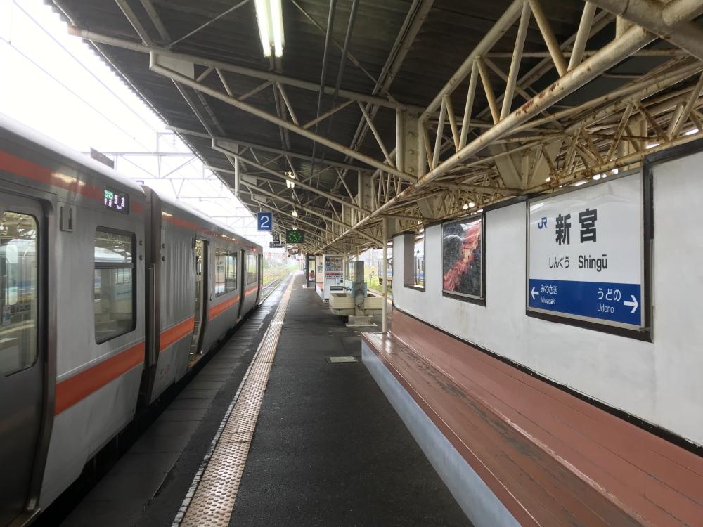 f:id:kawaturu:20200511211754j:plain