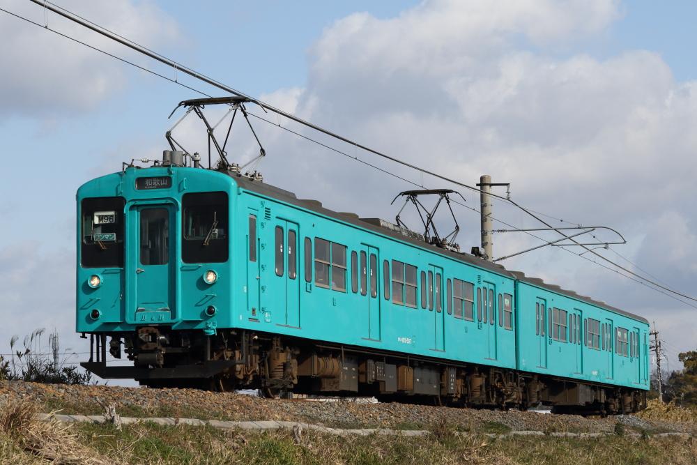 f:id:kawaturu:20200513205026j:plain