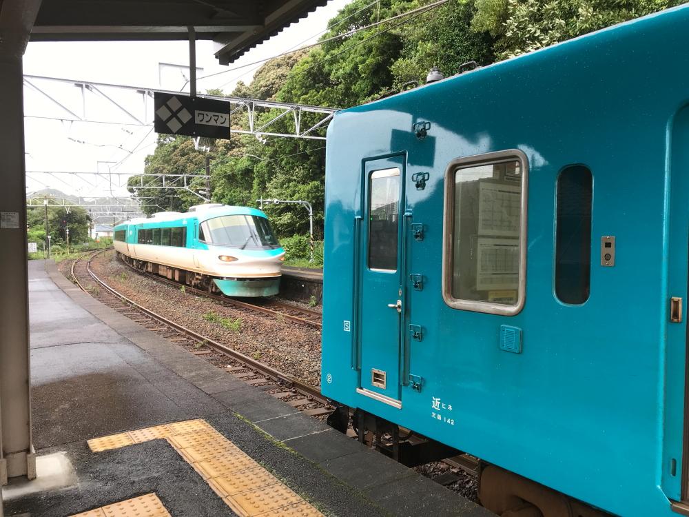 f:id:kawaturu:20200514201825j:plain