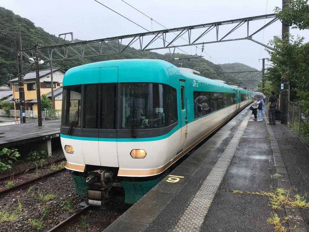 f:id:kawaturu:20200516001856j:plain