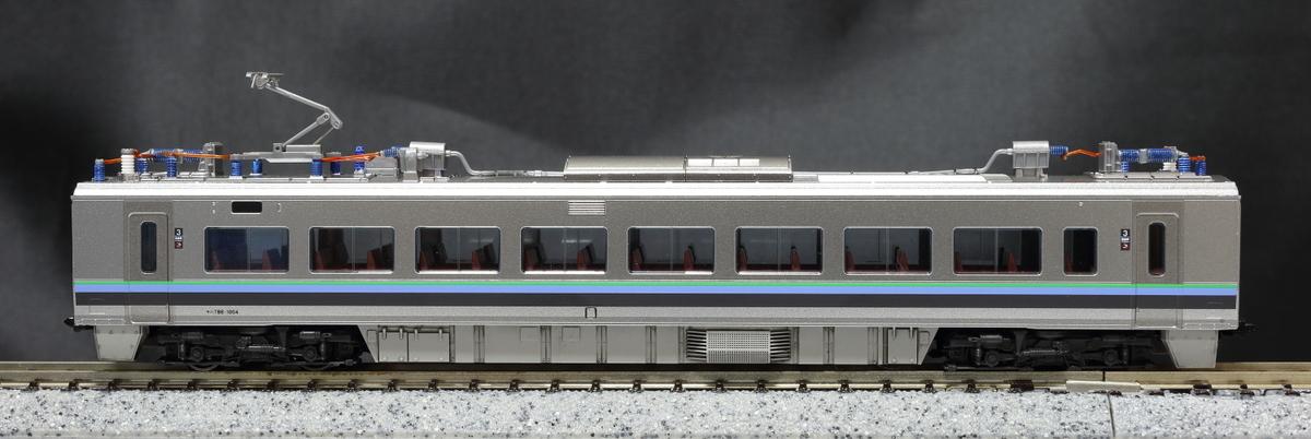 f:id:kawaturu:20200516223301j:plain