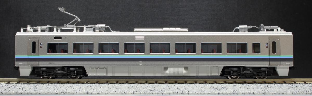 f:id:kawaturu:20200516223328j:plain