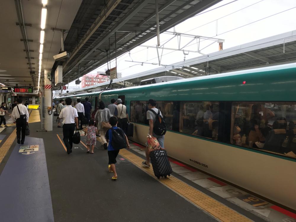 f:id:kawaturu:20200517200712j:plain