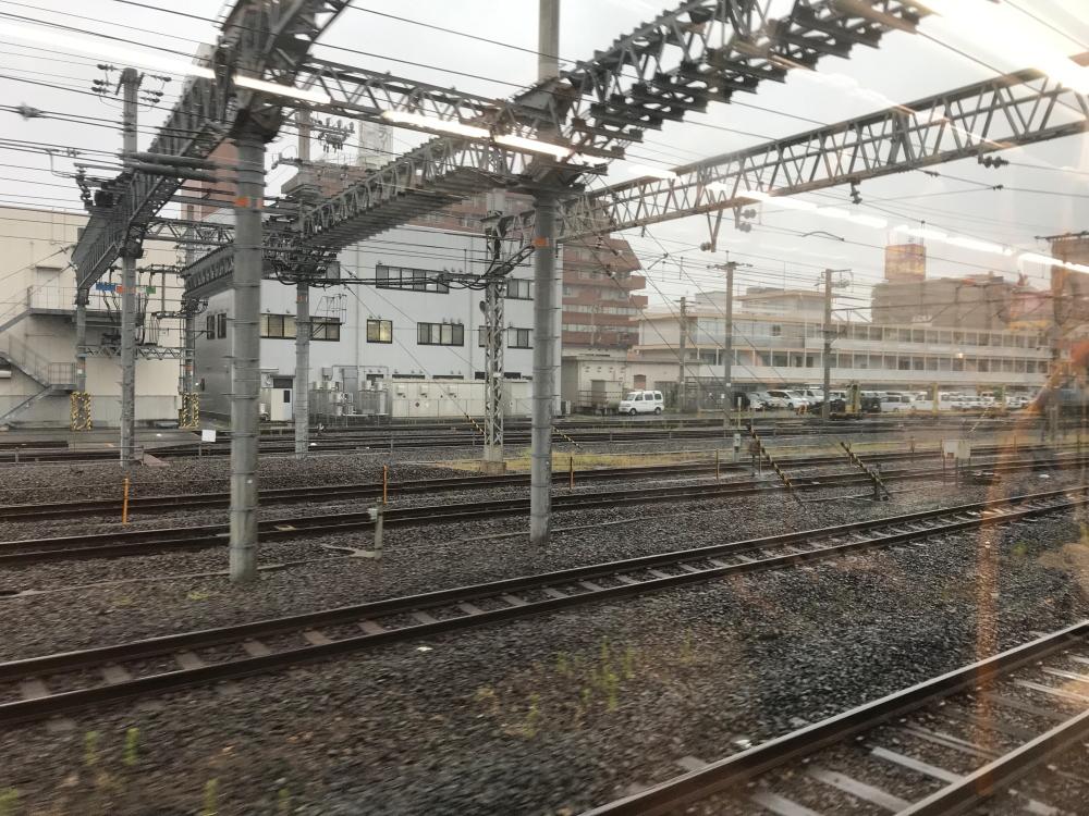 f:id:kawaturu:20200520001600j:plain
