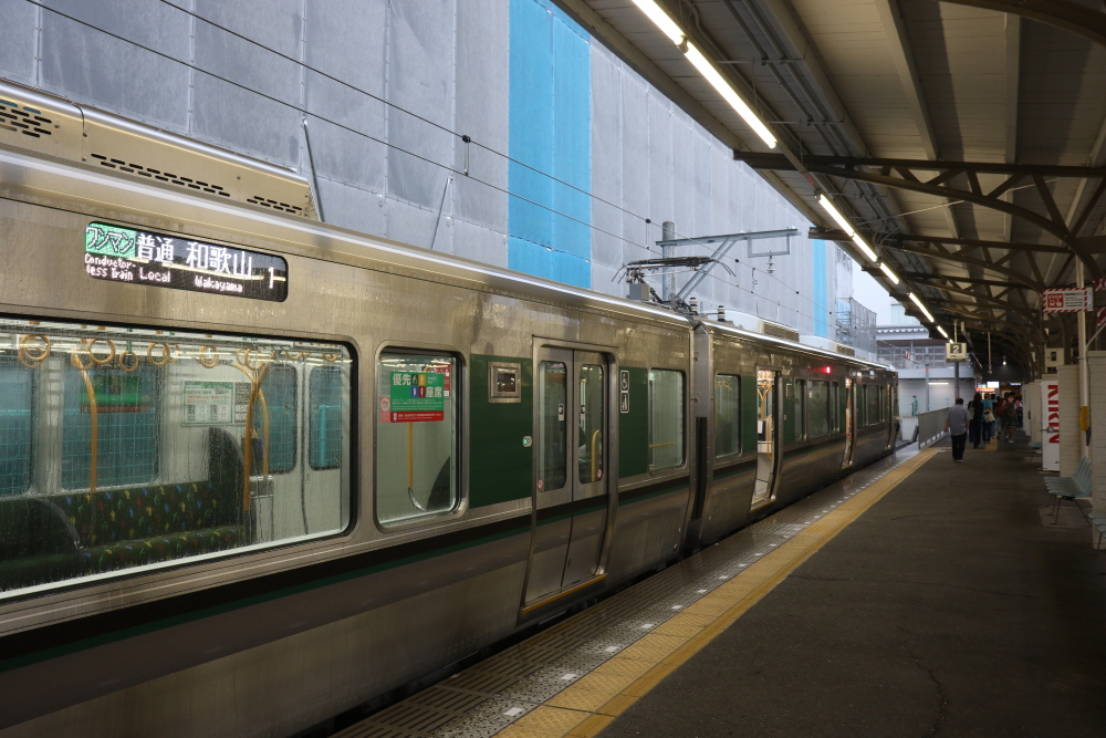 f:id:kawaturu:20200520005017j:plain