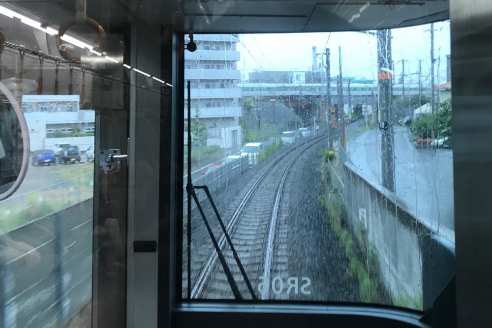 f:id:kawaturu:20200520203320j:plain