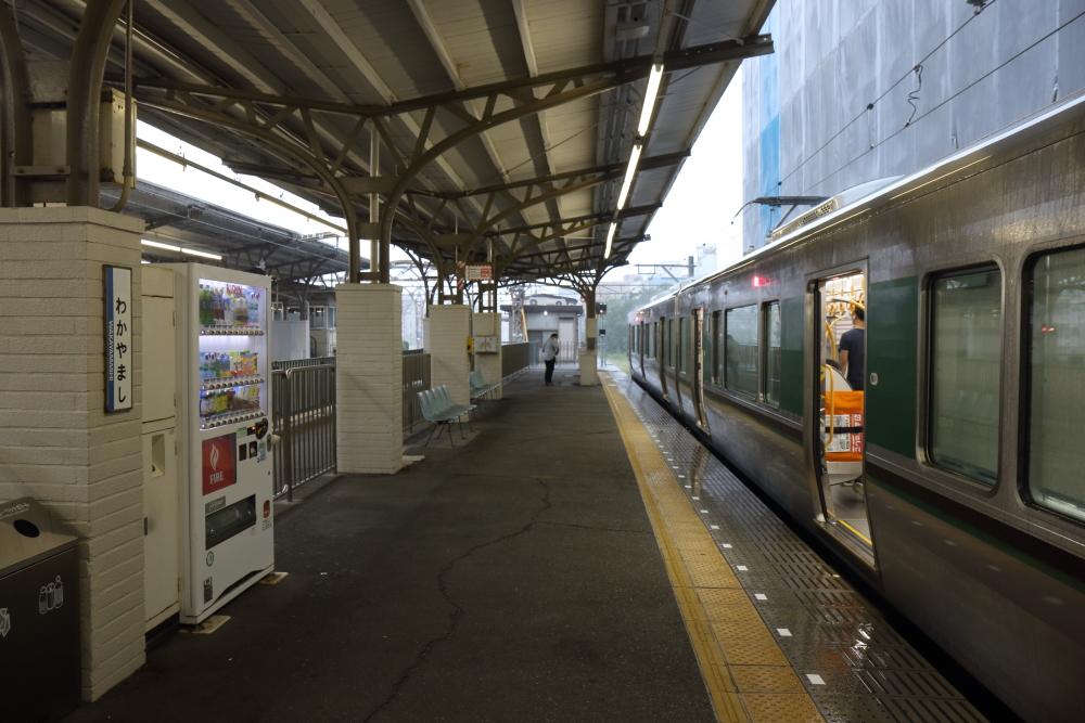 f:id:kawaturu:20200521202154j:plain