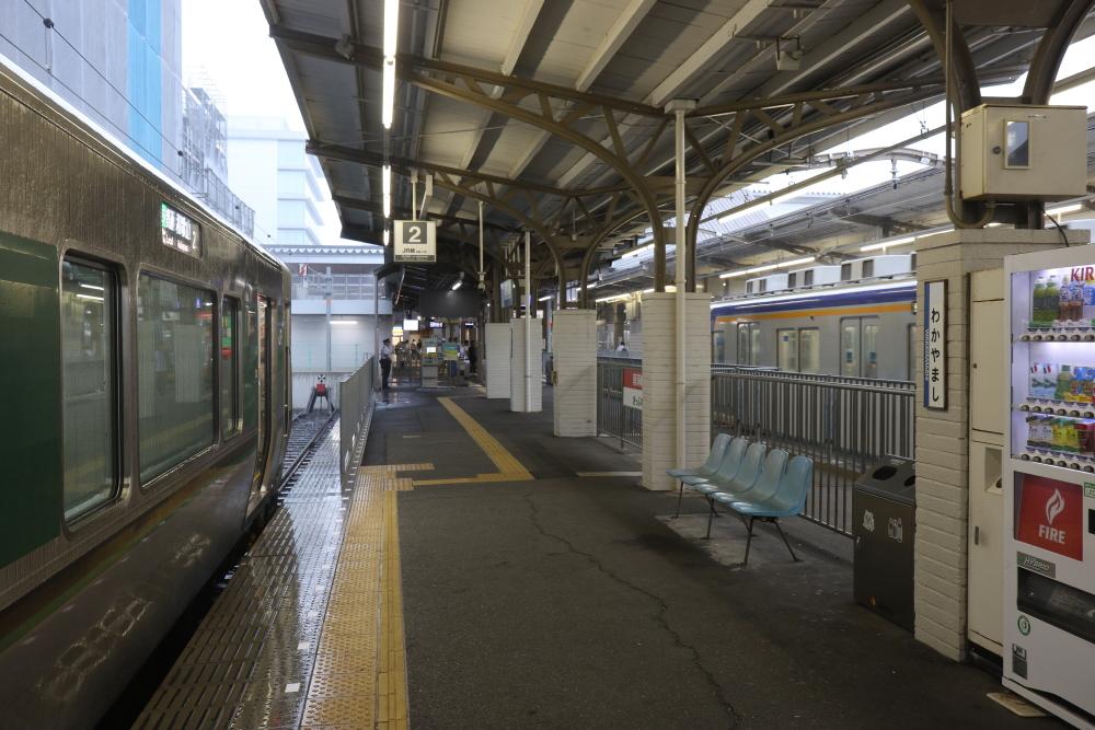 f:id:kawaturu:20200521202204j:plain