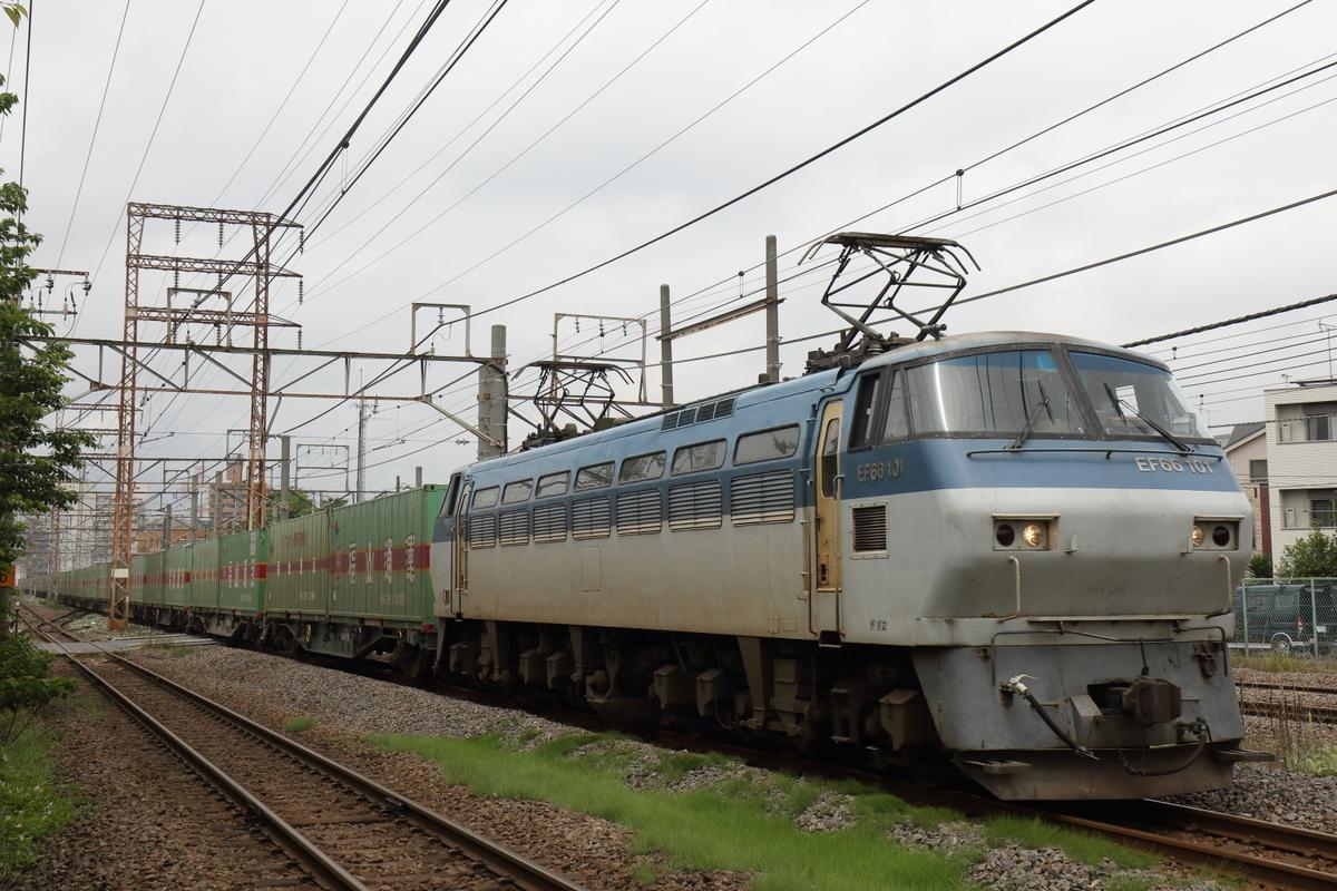 f:id:kawaturu:20200523210240j:plain