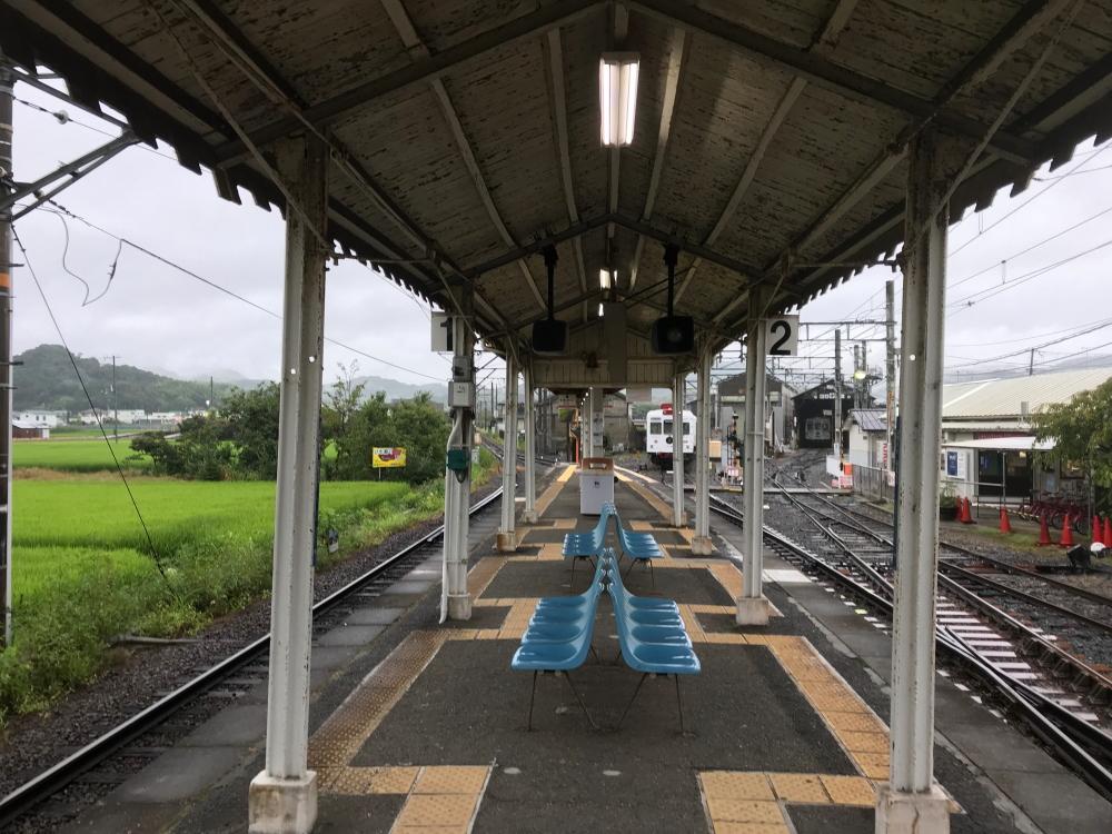 f:id:kawaturu:20200526190030j:plain