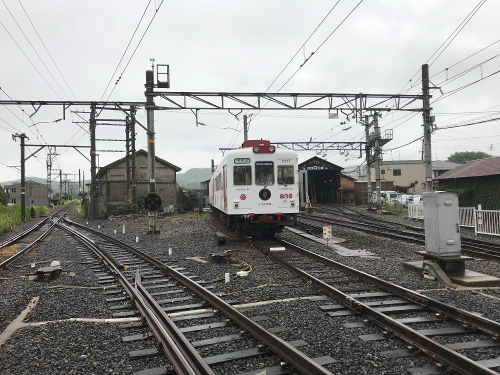 f:id:kawaturu:20200526190050j:plain