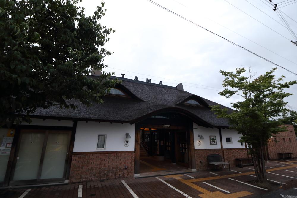 f:id:kawaturu:20200527200510j:plain