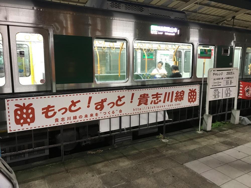 f:id:kawaturu:20200527211240j:plain