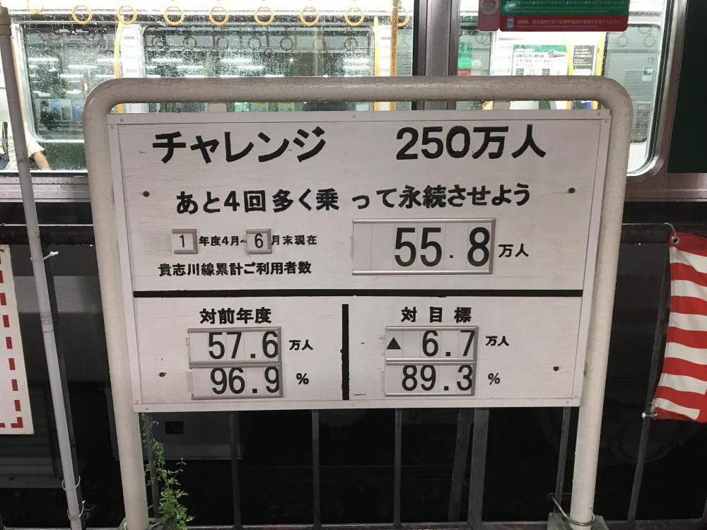f:id:kawaturu:20200527211248j:plain