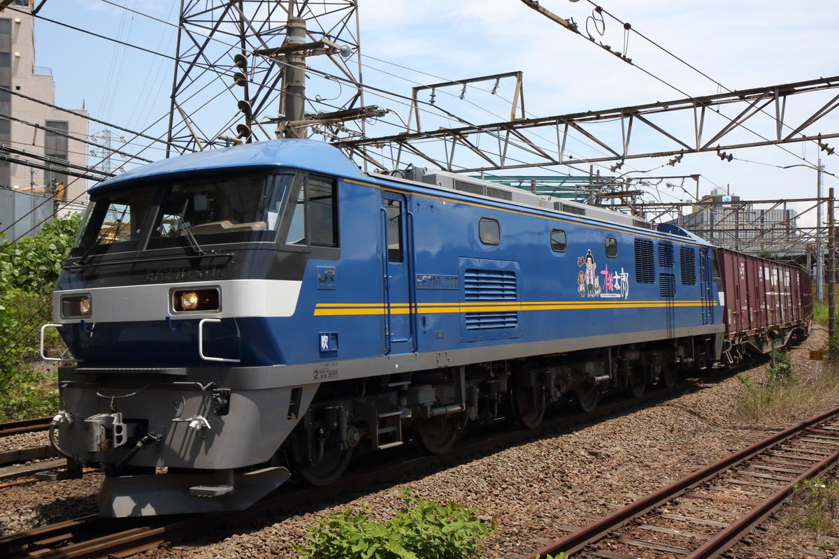 f:id:kawaturu:20200530201128j:plain