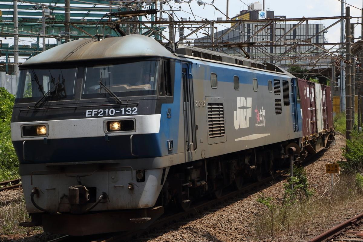 f:id:kawaturu:20200530203321j:plain