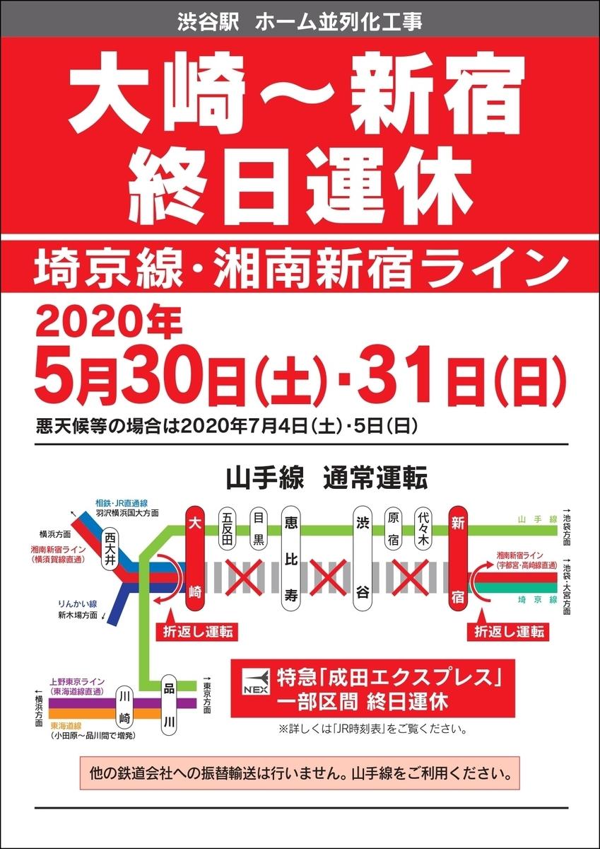 f:id:kawaturu:20200531205312j:plain