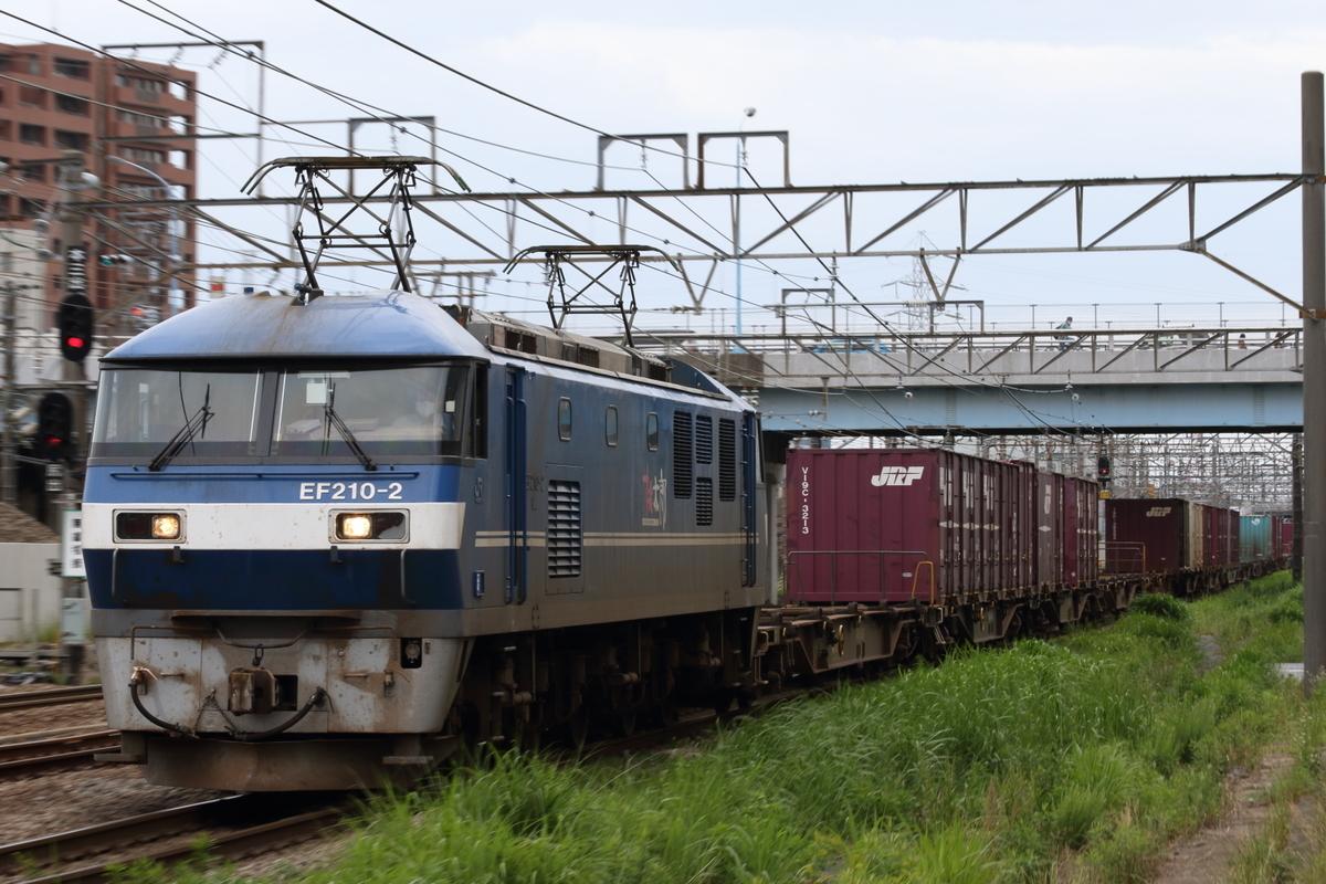 f:id:kawaturu:20200531211741j:plain