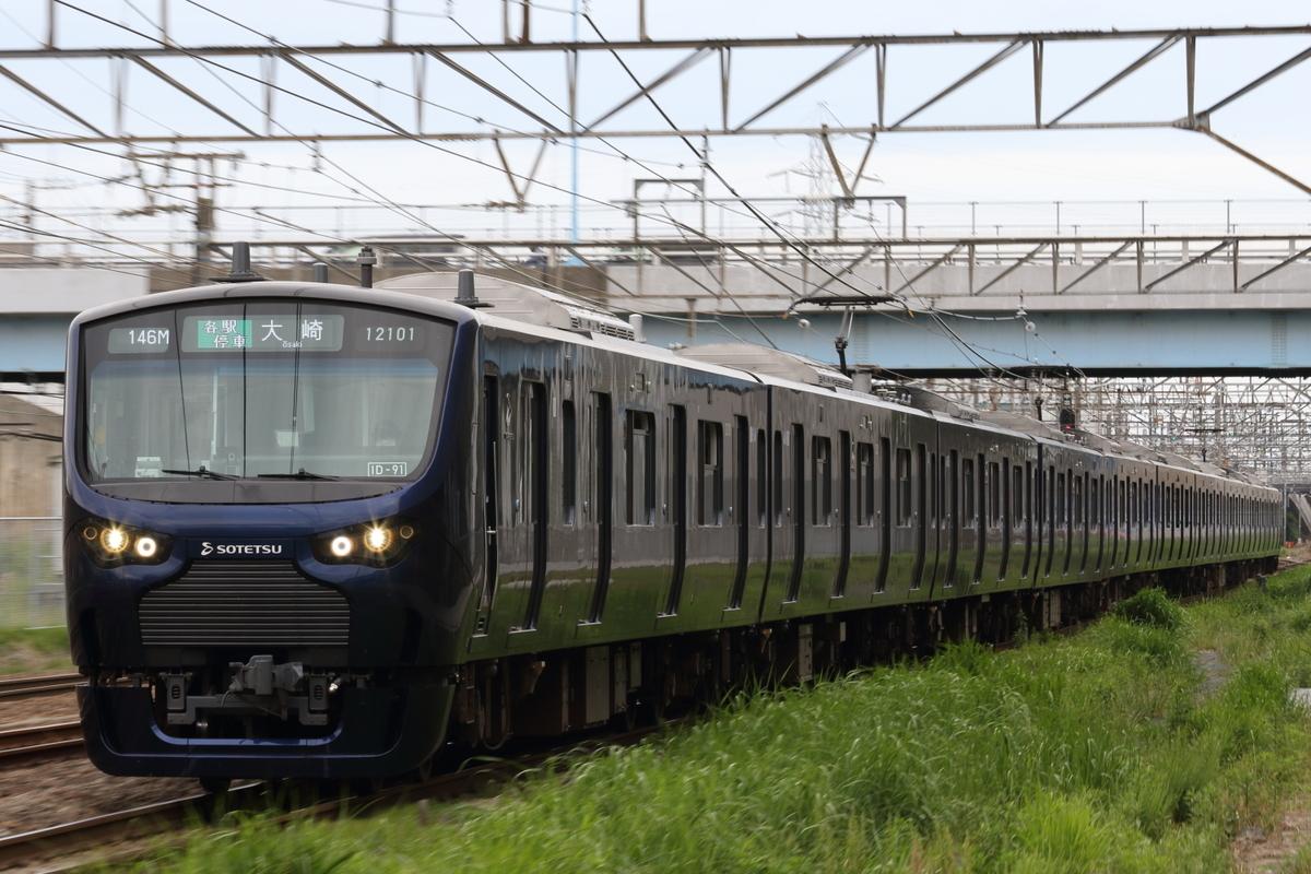 f:id:kawaturu:20200531212001j:plain