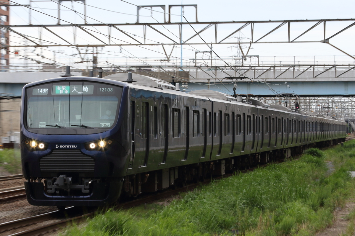 f:id:kawaturu:20200531212013j:plain
