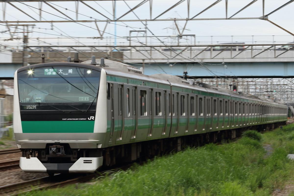 f:id:kawaturu:20200531212518j:plain