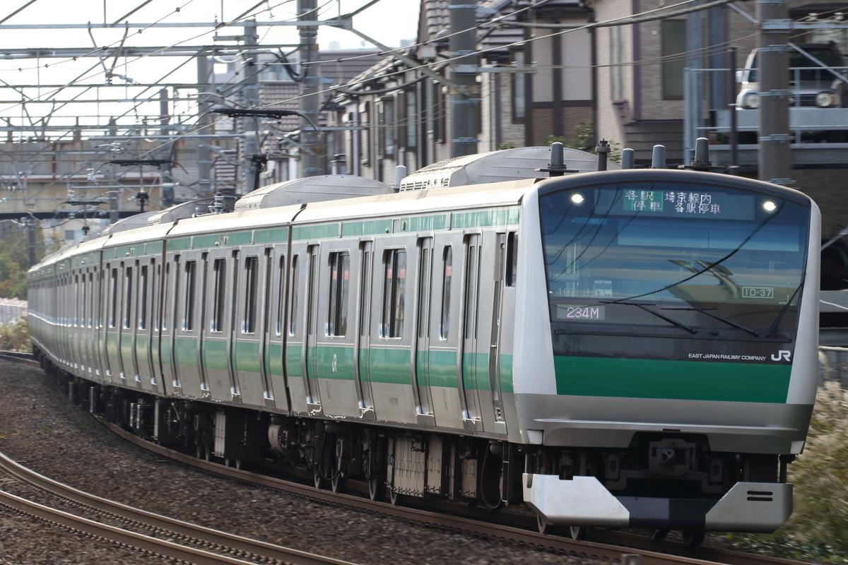 f:id:kawaturu:20200531213310j:plain