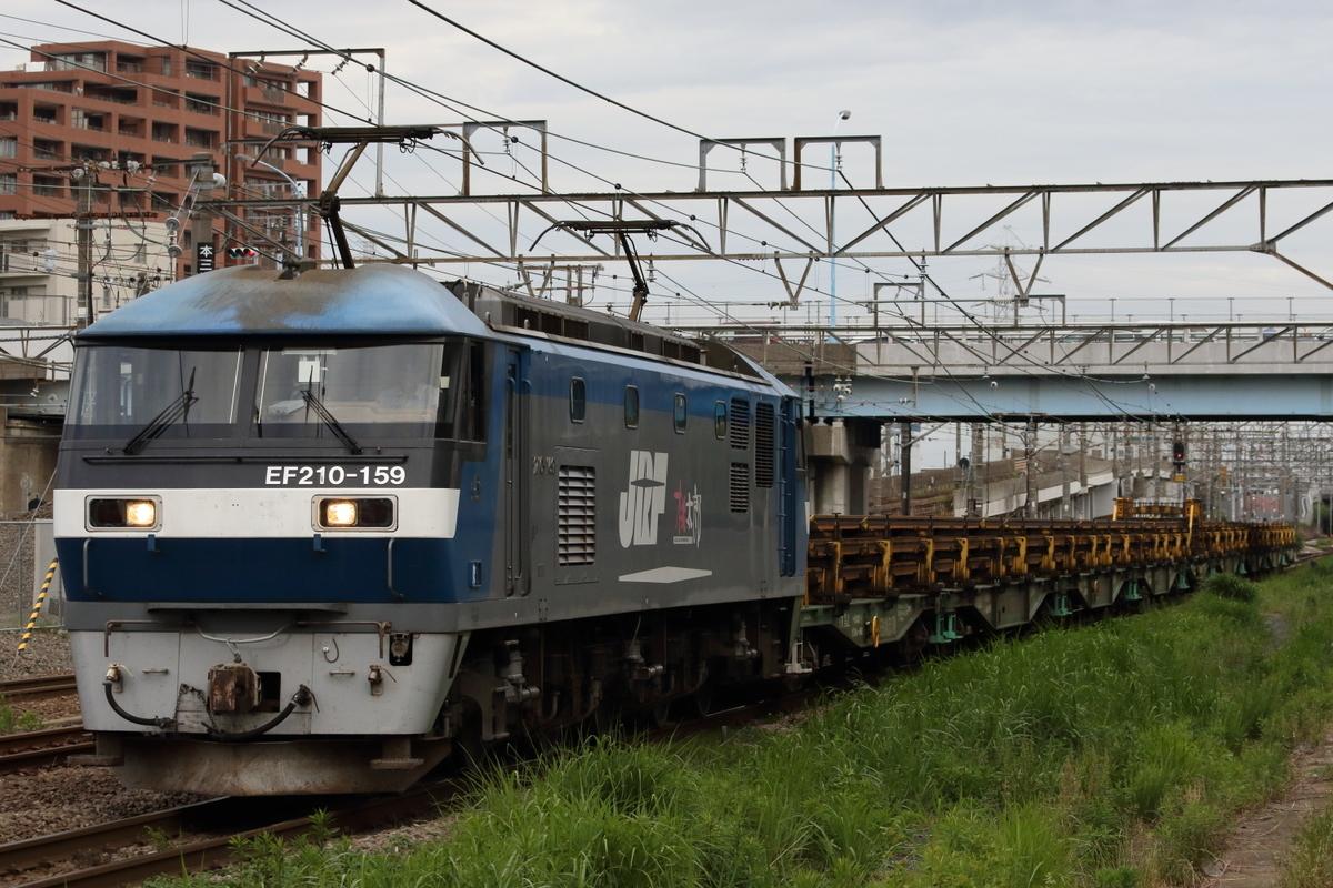 f:id:kawaturu:20200531214215j:plain