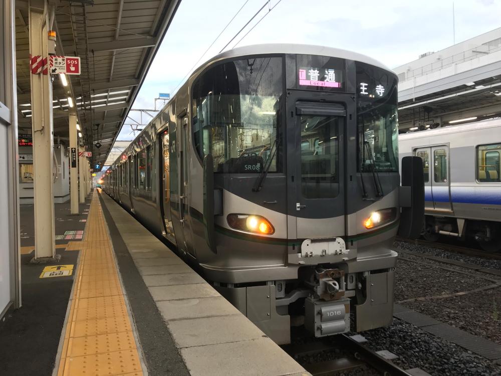 f:id:kawaturu:20200603235100j:plain