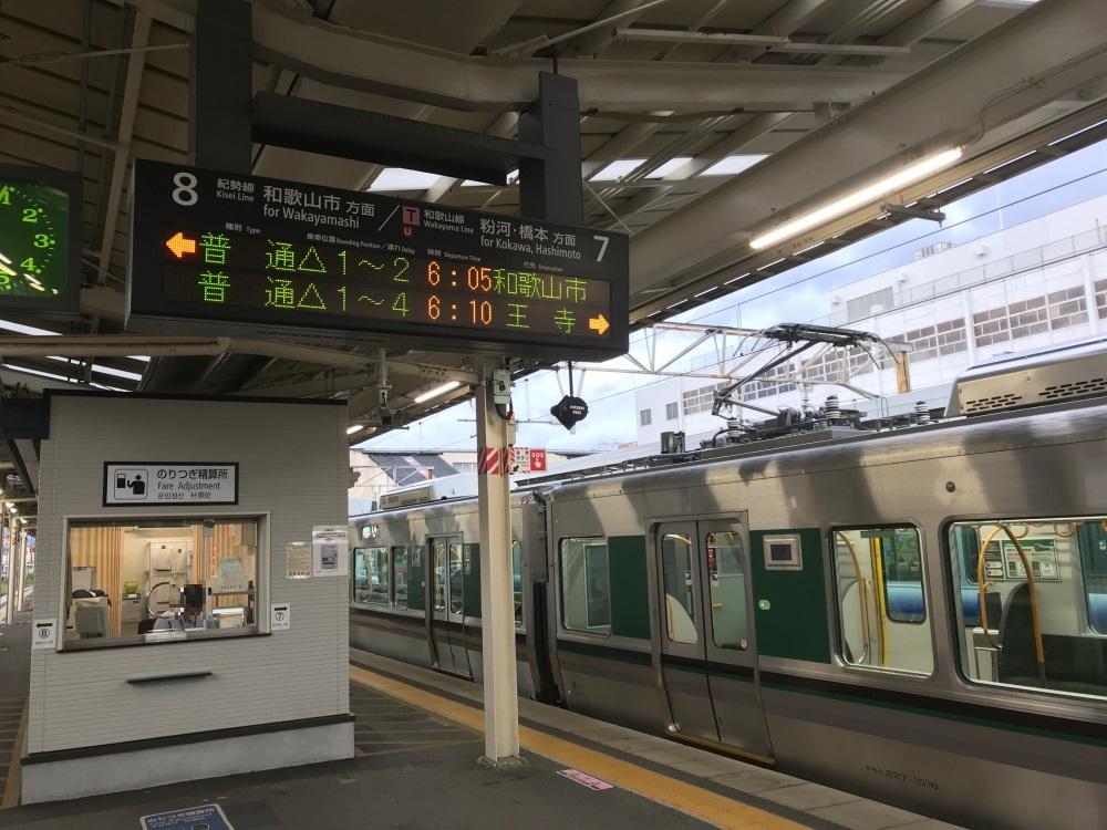 f:id:kawaturu:20200603235108j:plain