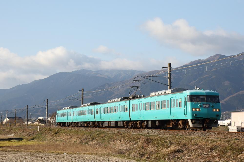 f:id:kawaturu:20200604001034j:plain