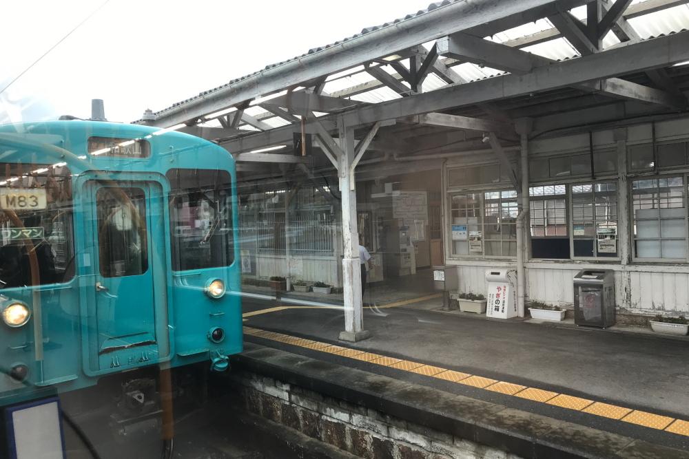 f:id:kawaturu:20200604003706j:plain
