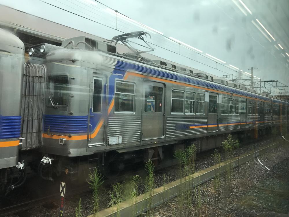 f:id:kawaturu:20200604004129j:plain