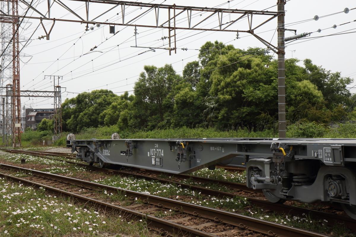 f:id:kawaturu:20200606205842j:plain