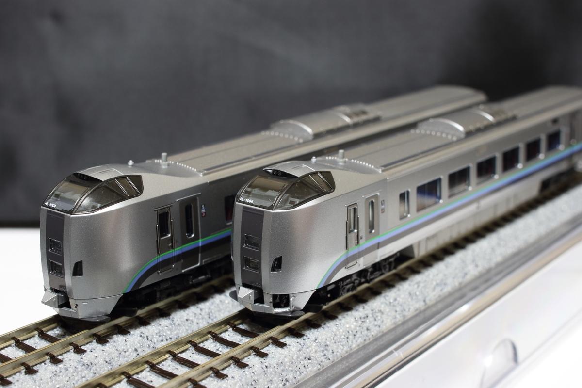 f:id:kawaturu:20200606230034j:plain
