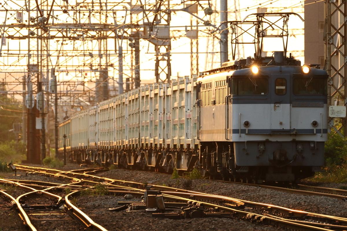 f:id:kawaturu:20200608204302j:plain